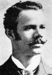 RevHHHarris1890-1891