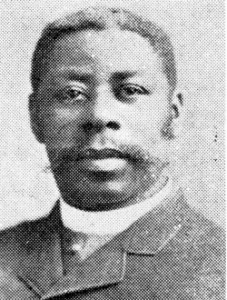 RevJohnRMCCelly1894