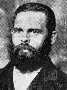 RevLFWalden1876-1880