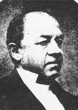 RevLeonardGrimes-1848-1874
