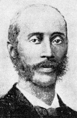 RevRobertFairfax1886-1890