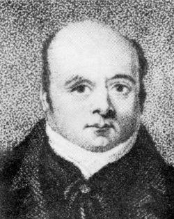 RevThomasPaul1808-1829