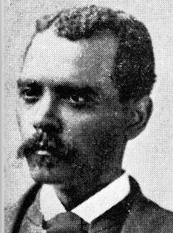 RevWilliamsDennis1876-1880