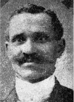 RevjAllenKirk1891-1894