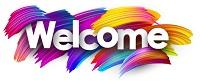 Welcome into TBC Membership