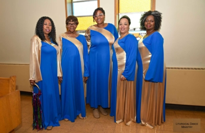 liturgical dance ministry-2